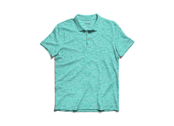 Classic Performance Polo