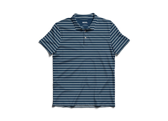 Performance Polo