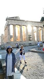 ギリシャ パルテノン神殿(編).jpg