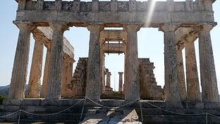 ギリシャ アフェイア神殿.jpg