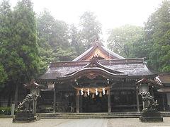2015.9白山比咩神社 アマノマイ.jpg