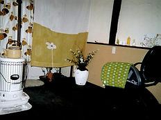 2003鞍馬口シャンプーspace-1.jpg