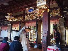 2018年4月8日西福寺(編).jpg