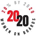 2020wob-logo.png