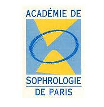 logo academie paris.jpg