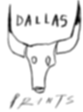 dallas2.png