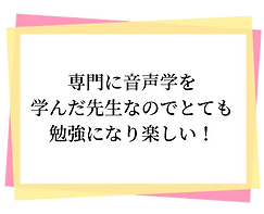IMG_1192.PNG