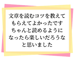 IMG_1189.PNG
