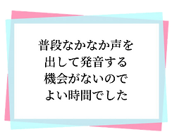 IMG_1191.PNG