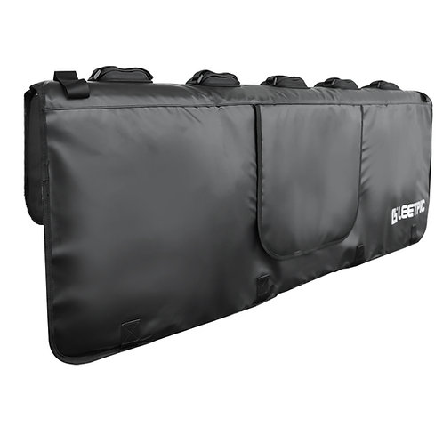 Tailgate Bike Pads for Truck Tailgate Modern Style