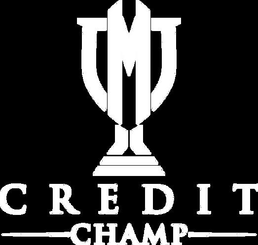 MikeCreditChamp_Trans_Logo (1).png