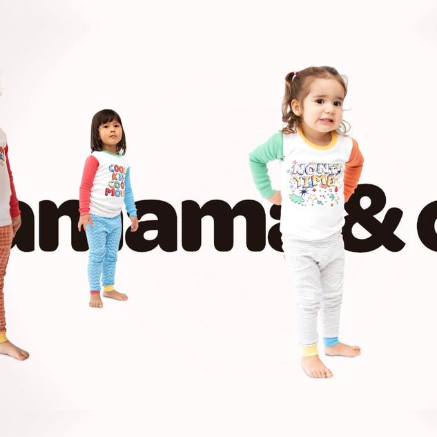 Mamama & Co