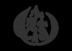 AU-FIL-DU-CHA-LOGO-BASE-1C.png