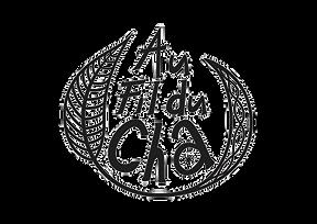 logo au fil du cha maroquinerie artisanale rochefort marche-en-famenne