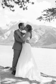 Nicole-Lynn Photography - Banff Wedding (21)