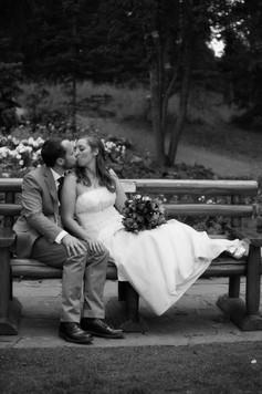 Nicole-Lynn Photography - Banff Wedding (31)