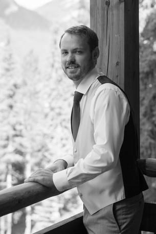 Nicole-Lynn Photography - Banff Wedding (8)