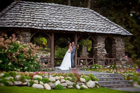 Nicole-Lynn Photography - Banff Wedding (29)