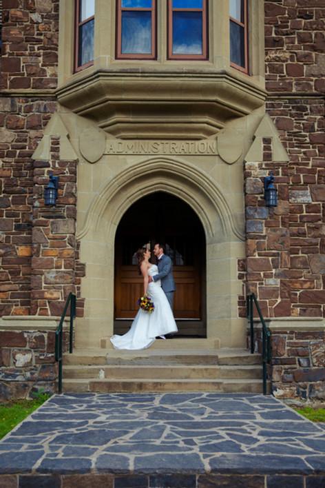 Nicole-Lynn Photography - Banff Wedding (1)