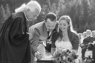 Nicole-Lynn Photography - Banff Wedding (42)