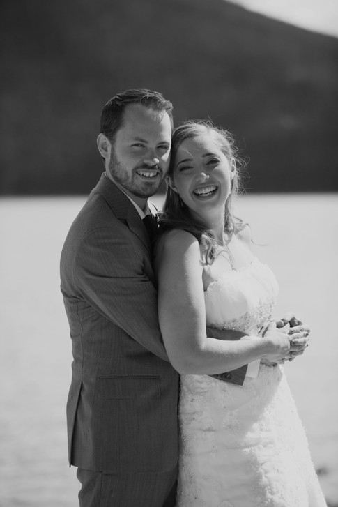Nicole-Lynn Photography - Banff Wedding (24)
