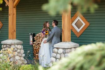 Nicole-Lynn Photography - Banff Wedding (11)