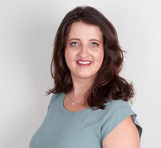 Nikki Ilett - Owner of Nicole-Lynn Photography