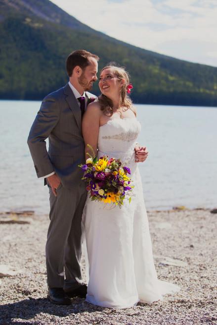 Nicole-Lynn Photography - Banff Wedding (23)
