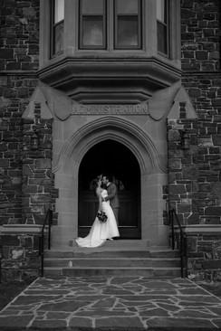 Nicole-Lynn Photography - Banff Wedding (34)