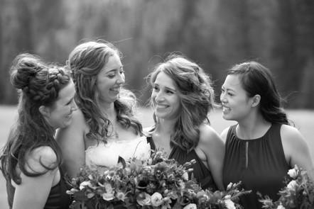 Nicole-Lynn Photography - Banff Wedding (6)