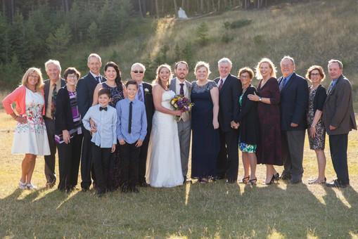 Nicole-Lynn Photography - Banff Wedding (44)