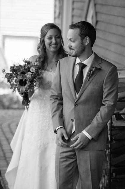 Nicole-Lynn Photography - Banff Wedding (10)
