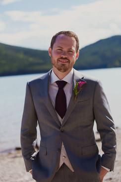 Nicole-Lynn Photography - Banff Wedding (27)