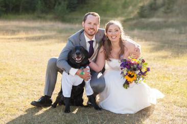 Nicole-Lynn Photography - Banff Wedding (47)