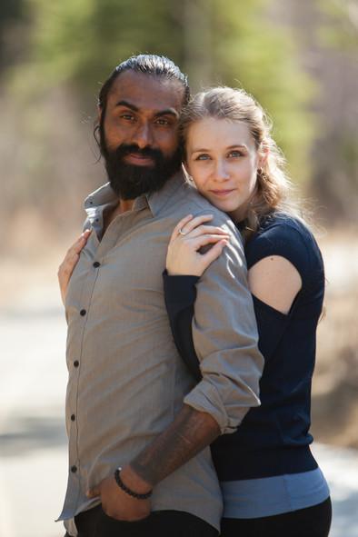 Jaymee & Ricky (71).jpg