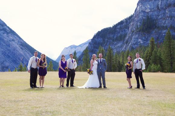 Nicole-Lynn Photography - Banff Wedding (16)