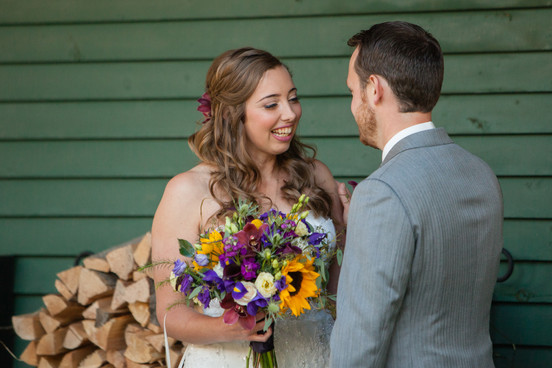 Nicole-Lynn Photography - Banff Wedding (13)