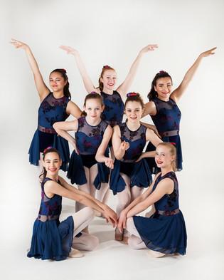 Inter Ballet (1).jpg