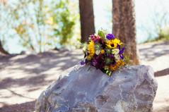 Nicole-Lynn Photography - Banff Wedding (18)
