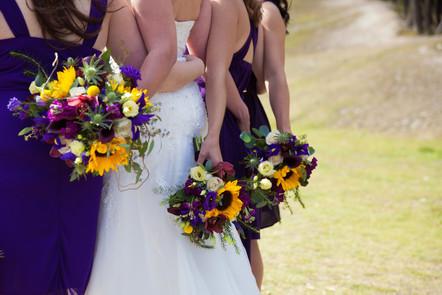 Nicole-Lynn Photography - Banff Wedding (5)