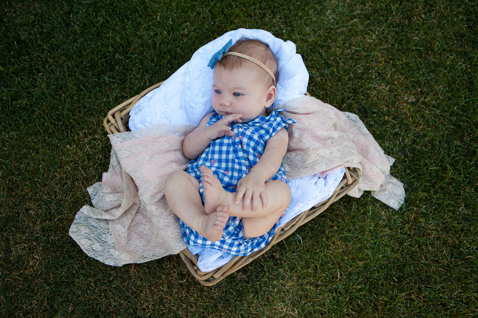Anderson - 3 Months (3).jpg