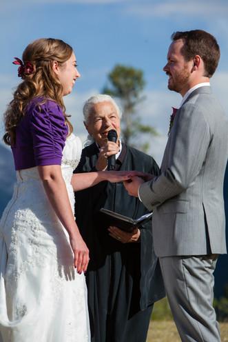 Nicole-Lynn Photography - Banff Wedding (40)