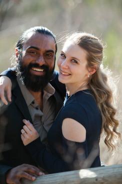 Jaymee & Ricky (32).jpg