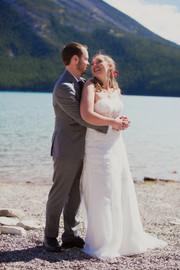 Nicole-Lynn Photography - Banff Wedding (22)