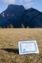 Nicole-Lynn Photography - Banff Wedding (43)