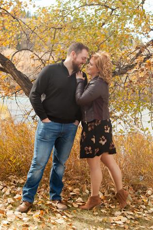 Chelsey & Derek (61).jpg