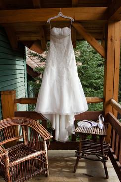Nicole-Lynn Photography - Banff Wedding (3)