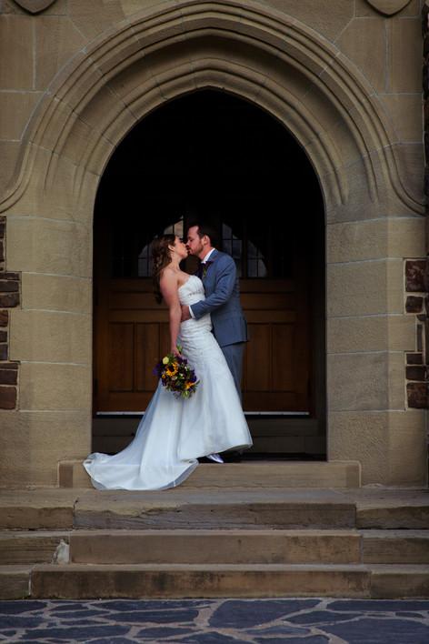 Nicole-Lynn Photography - Banff Wedding (32)