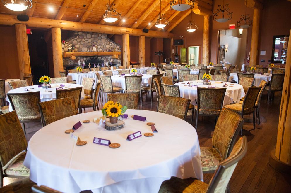 Nicole-Lynn Photography - Banff Wedding (50)