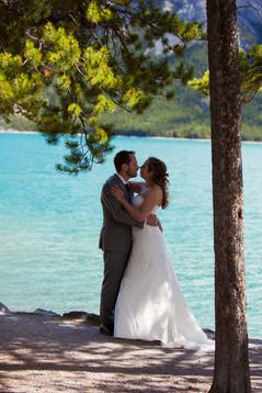 Nicole-Lynn Photography - Banff Wedding (19)
